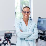 Clare Minahan Profile | Griffith University
